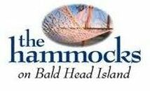 Hammocks Club Association on Bald Head Island, NC